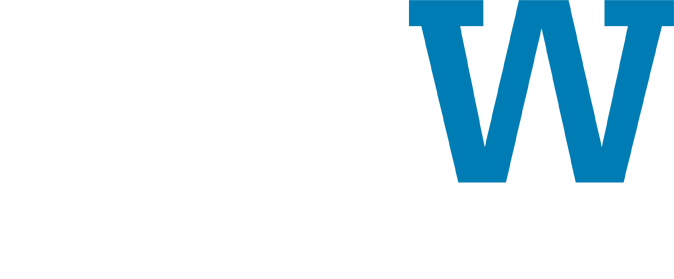 VDW Accountants